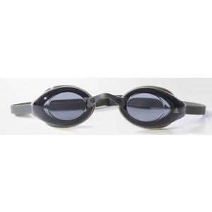 Swimming glasses adidas Persistar AY2904, adidas