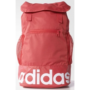 Backpack adidas Linear Perf BP AY5064, adidas