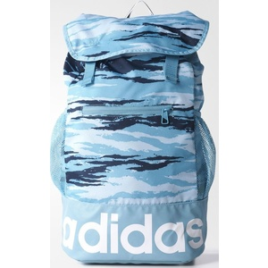 Backpack adidas Linear Perf Graphic BP AY5065, adidas