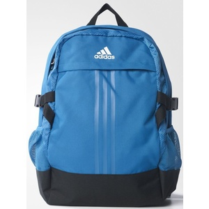 Backpack adidas Power 3rd Backpack M AY5091, adidas