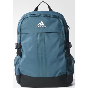 Backpack adidas Power 3rd Backpack M AY5093, adidas