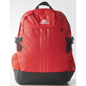 Backpack adidas Power 3rd Backpack M AY5094, adidas