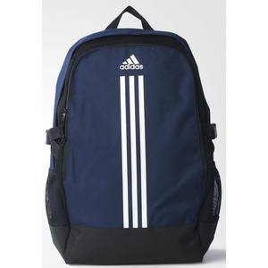 Backpack adidas Power 3rd Backpack L AY5103, adidas