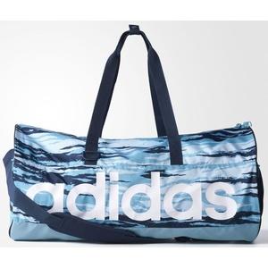Bag adidas Women Linear Performance Teambag M Graphic AY5231, adidas
