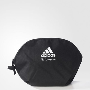 Bag adidas Perfect Gym Tote Graphic 1 AY5400, adidas