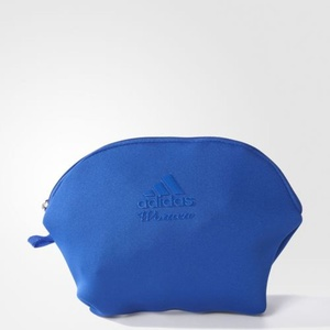 Bag adidas Perfect Gym Tote Material AY5407, adidas