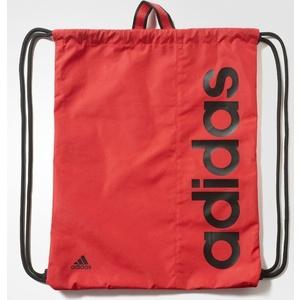 Bag adidas Performance Linear Essentials Gymbag AY5836, adidas