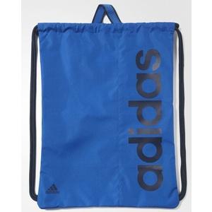 Bag adidas Performance Linear Essentials Gymbag AY5838, adidas