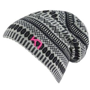 Headwear Kari Traa Akle Beanie Ebony, Kari Traa