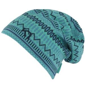 Headwear Kari Traa Akle Beanie Navy, Kari Traa