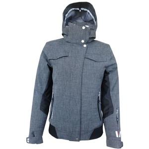 Jacket Vuarnet Tyndall W 21VT514740-L05, Vuarnet