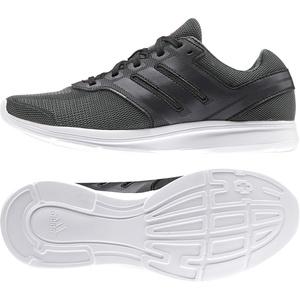Shoes adidas Lite Pacer 3 W B23317, adidas