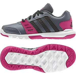 Shoes adidas Essential Star 2 K B34423, adidas