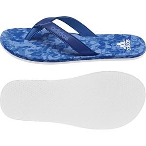 Flip-flops adidas Eezay Marble M B44175, adidas