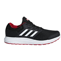 Shoes adidas Galaxy 4 M B44622, adidas
