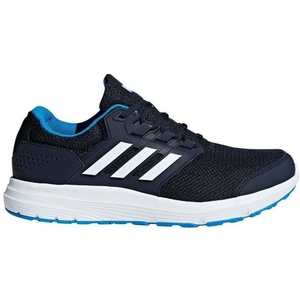 Shoes adidas Galaxy 4 M B44627, adidas