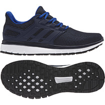 Shoes adidas Energy Cloud 2 M B44755, adidas