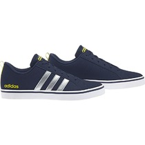 Shoes adidas VS Pace B44872, adidas