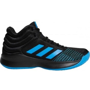 Shoes adidas For Spark 2018 B44963, adidas