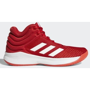 Shoes adidas For Spark 2018 B44964, adidas