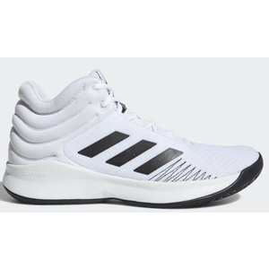 Shoes adidas For Spark 2018 B44966, adidas
