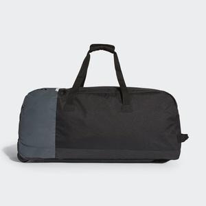 Bag adidas Performance Tiro Team XL Wheels B46125, adidas