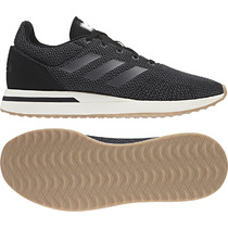 Shoes adidas Run 70s B96558, adidas