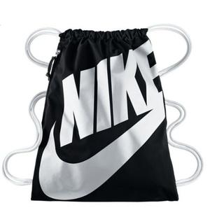 Bag Nike Nike Heritage BA5128-011, Nike