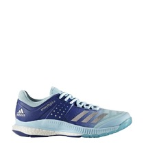 Shoes adidas Crazyflight X W BA9268, adidas