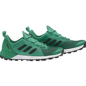 Shoes Adidas Terrex Agravic Speed W BB3066, adidas