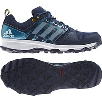 Shoes adidas Galaxy Trail M BB3479, adidas