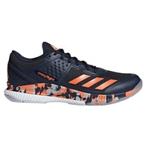Shoes adidas Crazyflight Bounce BB6118, adidas