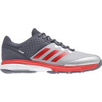 Shoes adidas Court Stabil BB6341, adidas