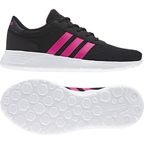 Shoes adidas CF Lite Racer BB9835, adidas
