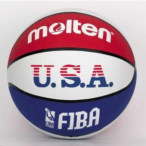 Ball Molten BCR, Molten