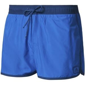Swimming shorts adidas Split Short VSL BJ8576, adidas