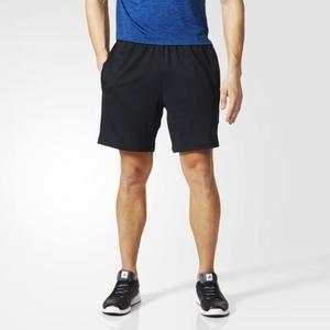 shorts adidas Speedbreaker Prime BJ8598, adidas