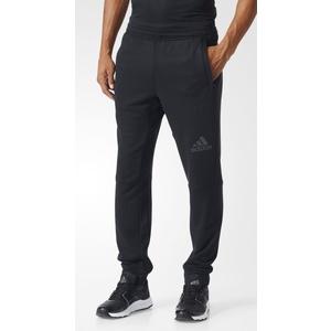 Pants adidas Workout BK0946, adidas