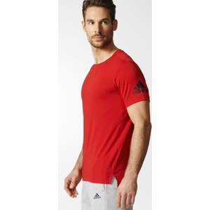 T-Shirt adidas FREELIFT Prime BK6087, adidas
