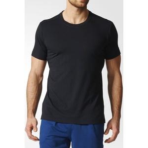 T-Shirt adidas FREELIFT Prime BK6092, adidas