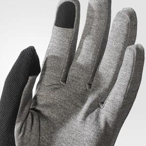 Gloves adidas Climalite BP5425, adidas