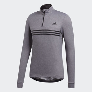 Jersey adidas Warmtefront Cycling BQ3777, adidas