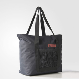 Bag adidas Good Tote Graphic BQ5769, adidas
