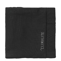 Sweat band adidas Climalite Wristband BR0807, adidas