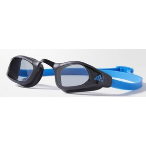Swimming glasses adidas Persistar Race Unmirrored BR1007, adidas