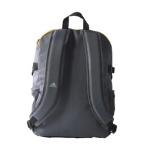 Backpack adidas Power 3rd Backpack M BR1539, adidas