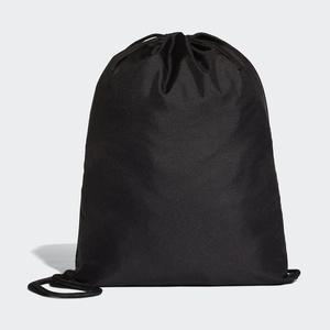 Bag adidas Performance Logo Gymbag BR5051, adidas