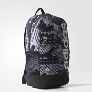 Backpack adidas Linear Performance BP Graphic BR5095, adidas