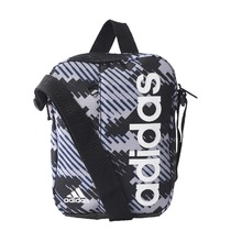Bag adidas Linear Organizer Graphic BR5106, adidas