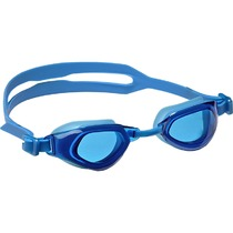 Swimming glasses adidas Persistar Fit Unmirrored BR5833, adidas